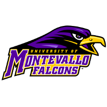 montevallo-falcons-primary-logo