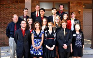 COMS Day 2012