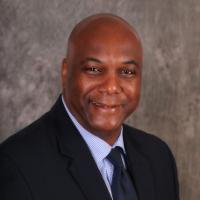 Dr. Lewis Brooks