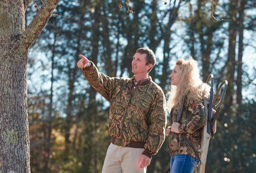 photo for outdoor scholars