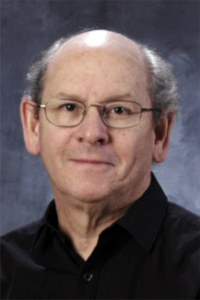 Dr. Daniel Valentine