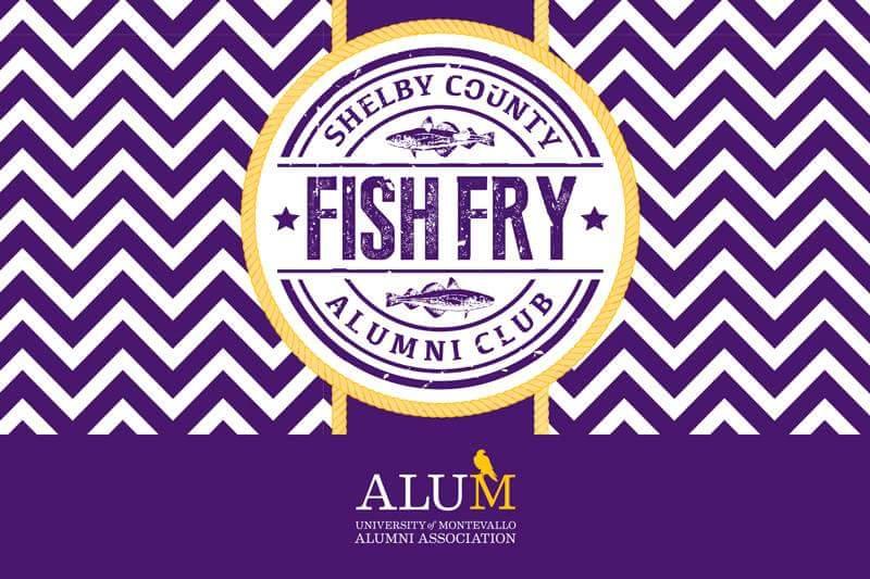 Shelby County Alumni Club Fish Fry 2017