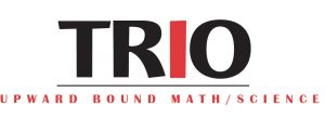 TRIO Upward Bound Math/Science