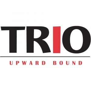 TRIO Upward Bound Classic