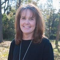 Mrs. Darlene Littleton