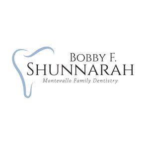 Bobby Shunnarah logo