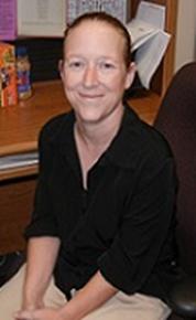 Bree Roberts