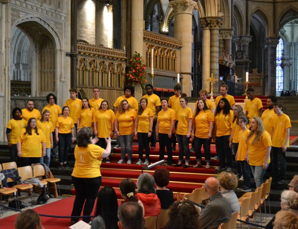concert_choir_canterbury_performance