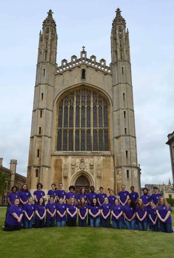 concert_choir_kings_College