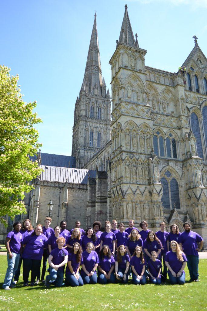 concert-choir-salisbury-cathedral