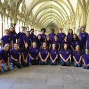 concert_choir_salisbury