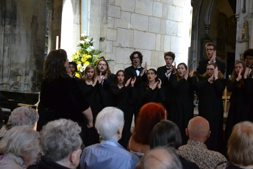 concert_choir_southwark
