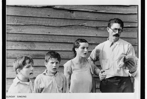 Evans_sharecropping_family