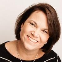 Dr. Carolyn Garrity