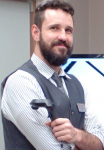 Brendan Beal