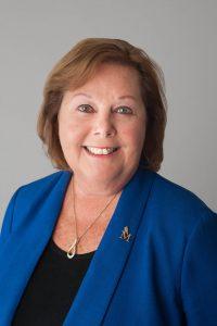 Carol Bruser