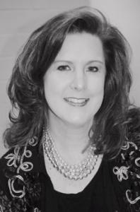 Dr. Melinda Doyle