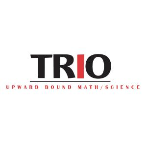 RIO Upward Bound Math/Science