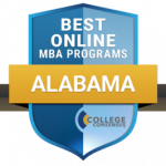 College Consensus Best Online MBA Programs
