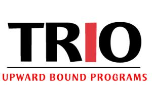 TRIO Upward Bound Programs