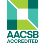AACSB Accredited Program