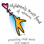 Children's Trust Fund of Alabama
