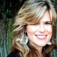 Dr. Melissa Shields