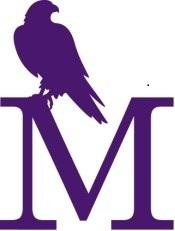 UM Logo (M only)