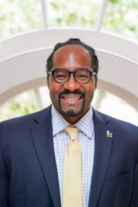 Dr. Gregory Samuels