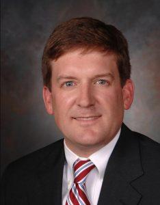 Rep. Bill Poole