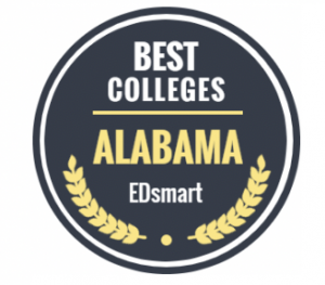 EDsmart logo