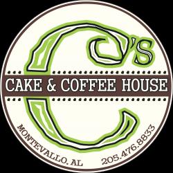 C's Cake and Coffee House