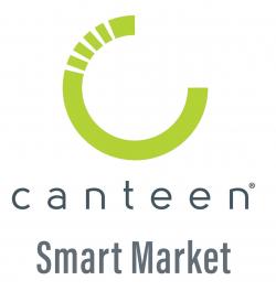 Canteen Smart Market