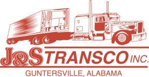 J&S Transco logo