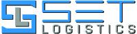Set Logistics logo
