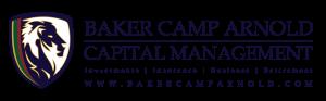Baker Camp logo