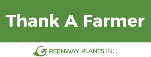Greenway Plants logo