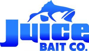 Juice Bait Company logo