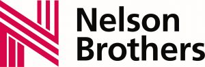 Nelson Brothers logo