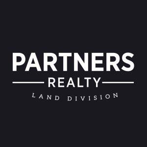 Partners Realty logo