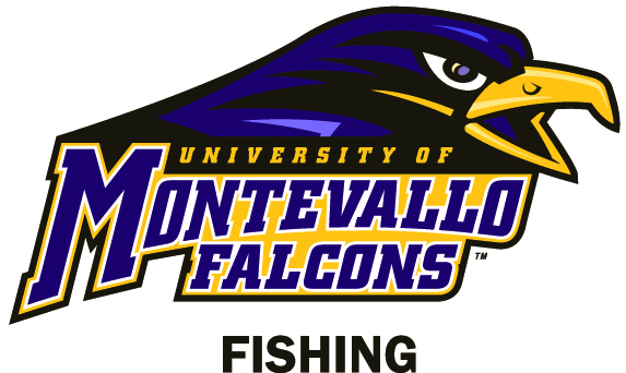 Montevallo Fishing Team logo