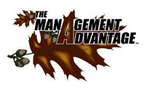 Management Advantage logo