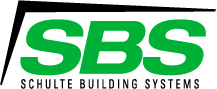 Schulte Building Systems logo