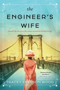 Engineer's Wife book cover