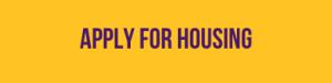 Apply for Housing