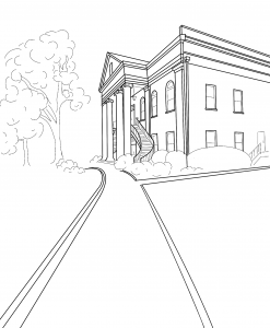 Reynolds coloring page
