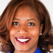 Dr. Kristy Lee