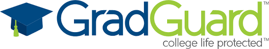 GradGuard Tuition Protection Insurance logo