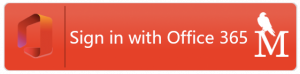 Login with Office 365
