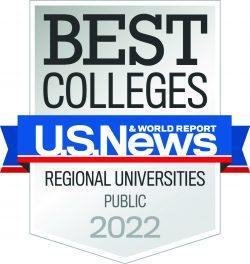 Best Regional Universities Public